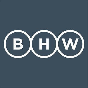 bhw group