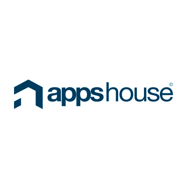 apps house