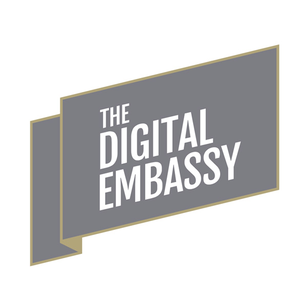 the digital embassy