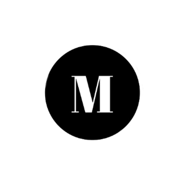 the munro agency