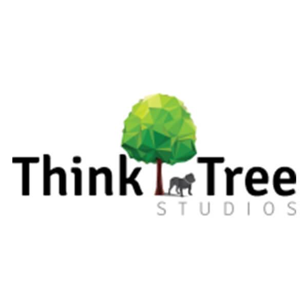 think tree studios