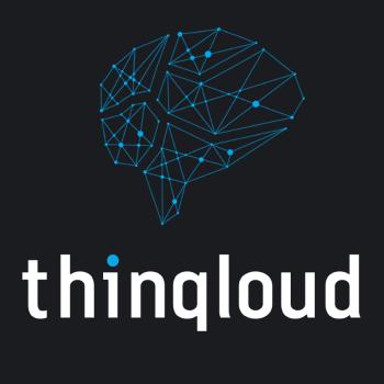 thinqloud