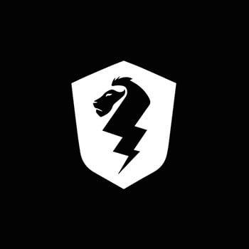 thunderbolt studios
