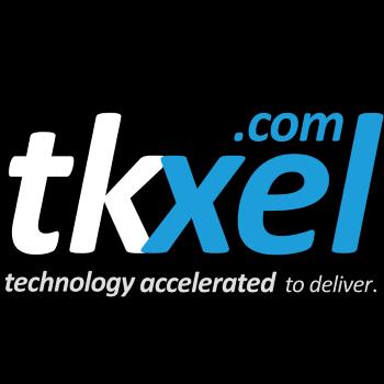 tkxel