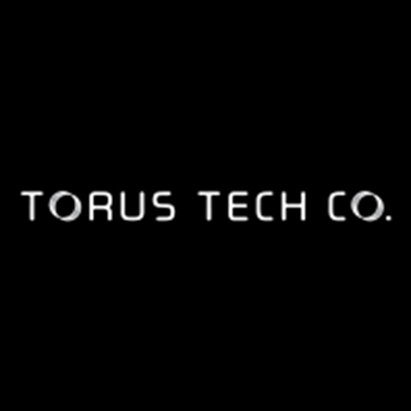 torus tech co