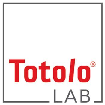 totolo lab