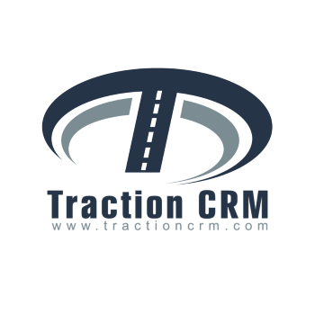 traction consulting group - tractioncrm.com
