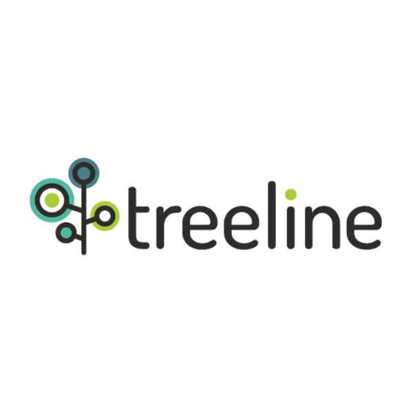 treeline interactive