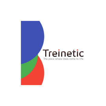 treinetic pvt ltd
