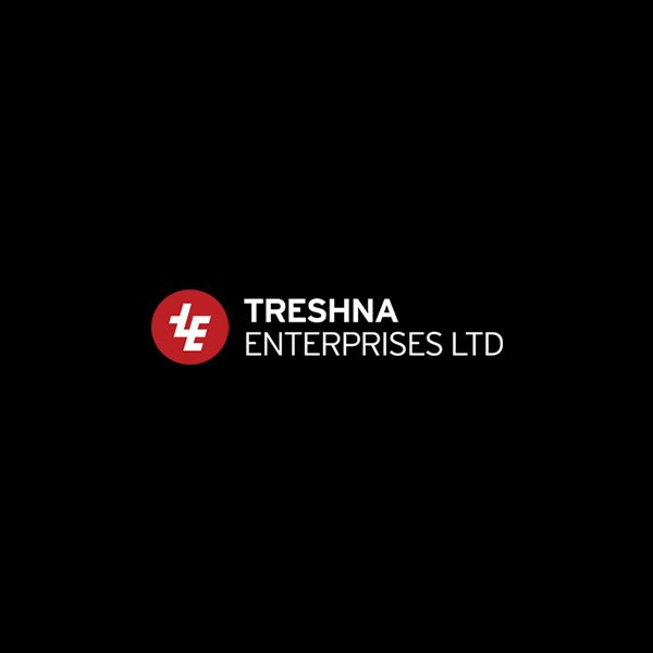 treshna enterprises