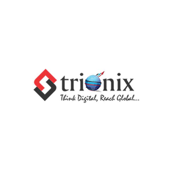 trionix