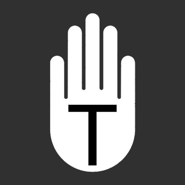 tribus digita