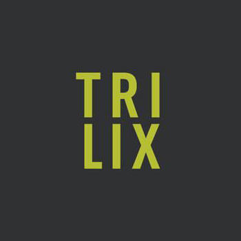 trilix marketing group