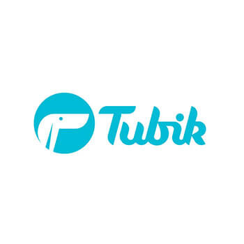tubik studio