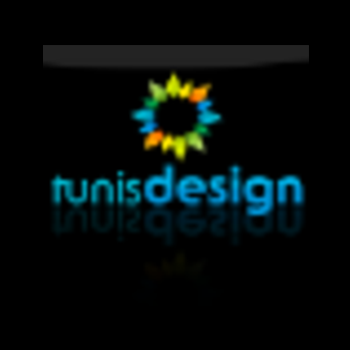tunisdesign
