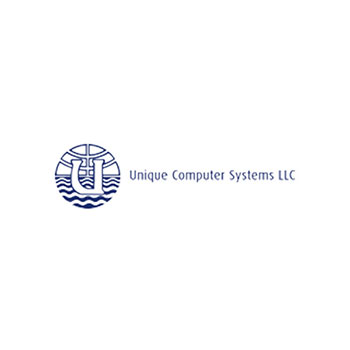 unique computer systems