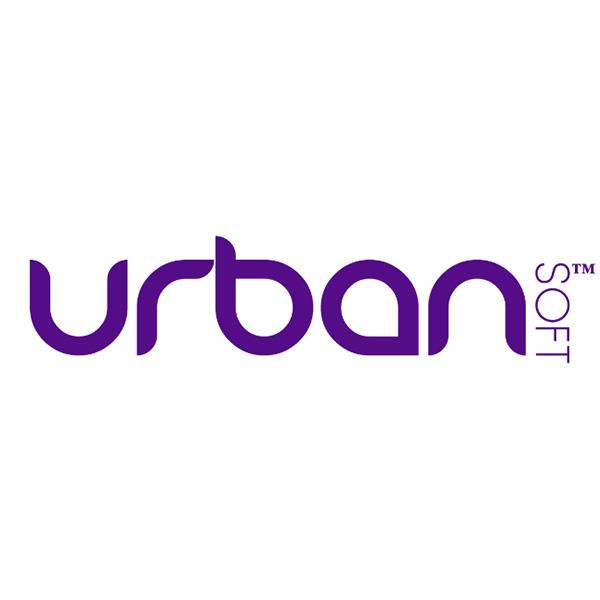 urbansoft