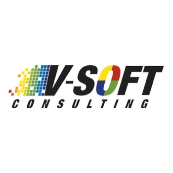v-soft consulting inc.