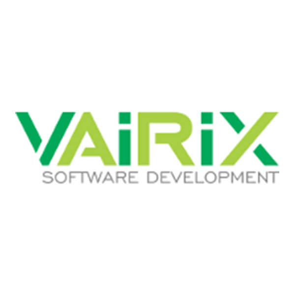 vairix software development