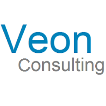 veon consulting pvt limited