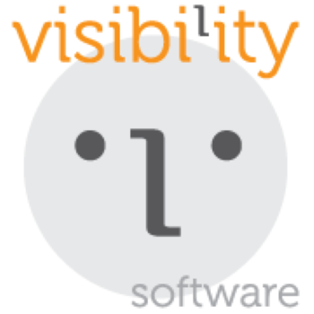visibility software
