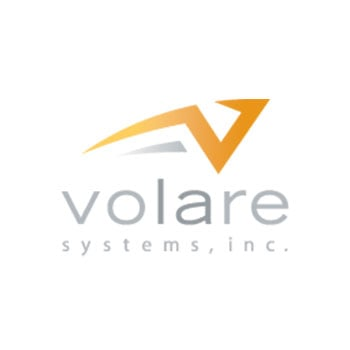 volare systems
