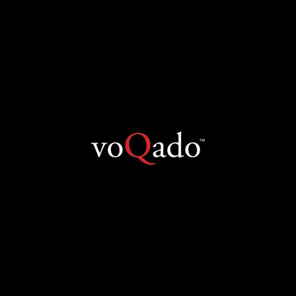 voqado