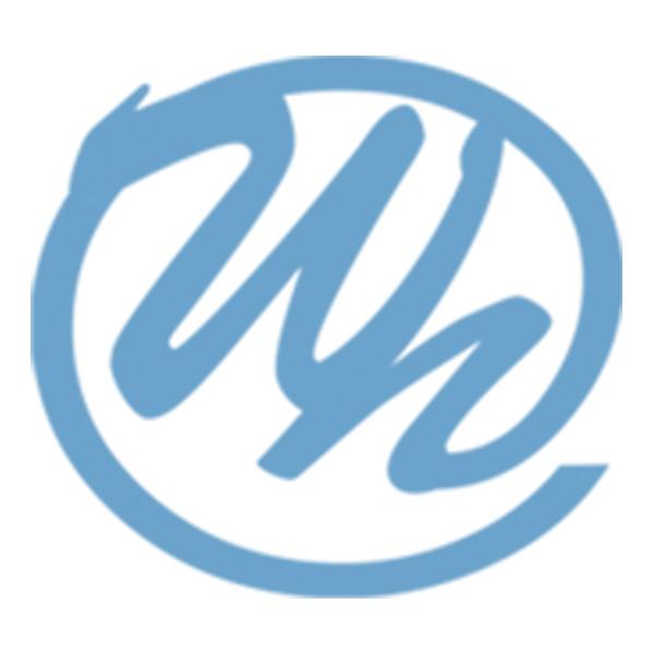 wahinenet designs