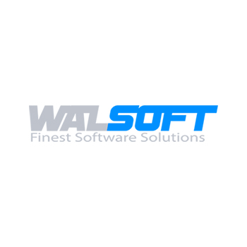walsoft - finest software solutions