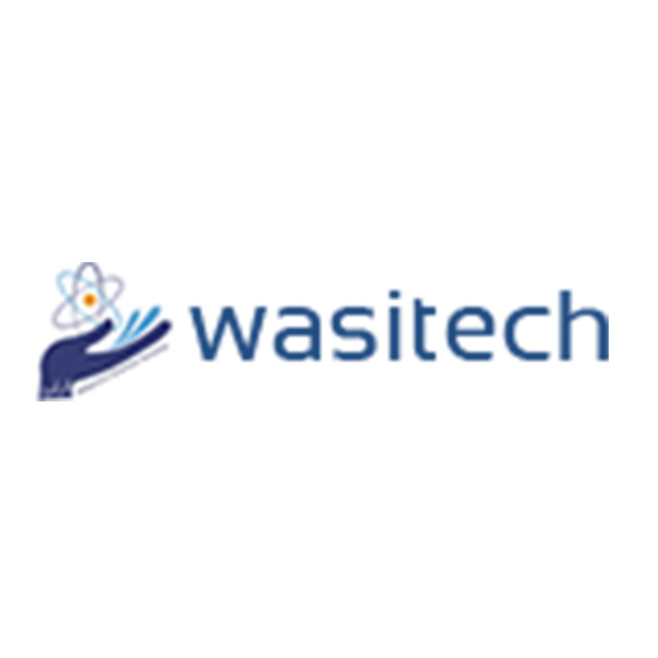 wasi tech systems