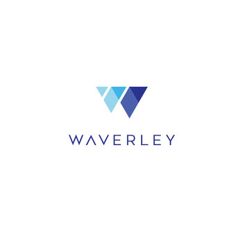 waverley software