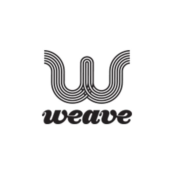 weave digital studio
