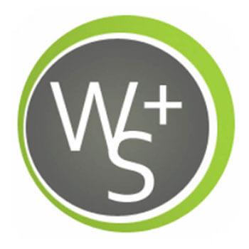 web strategy plus