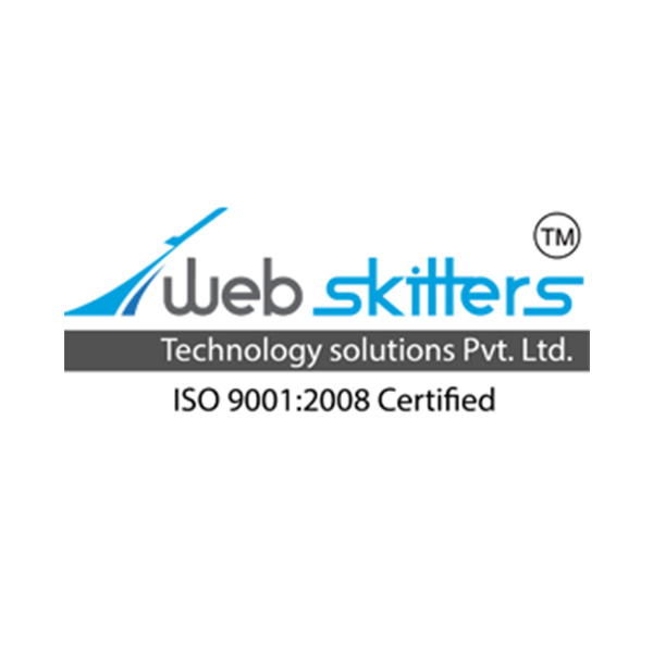 webskitters llc