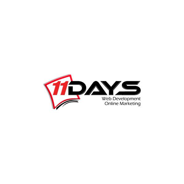 11days