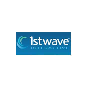 1stwave interactive