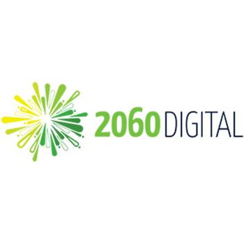 2060 digital