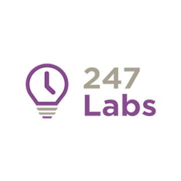 247 labs inc.