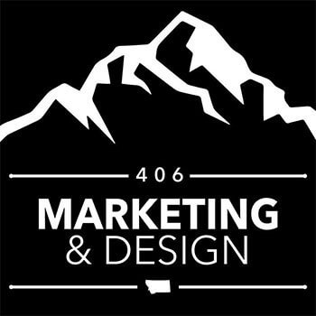 406 marketing & design
