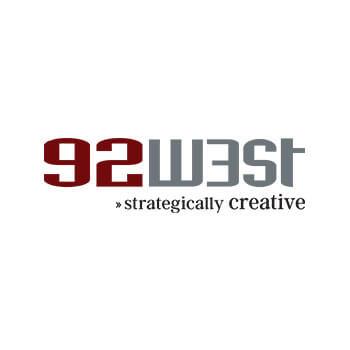 92 west
