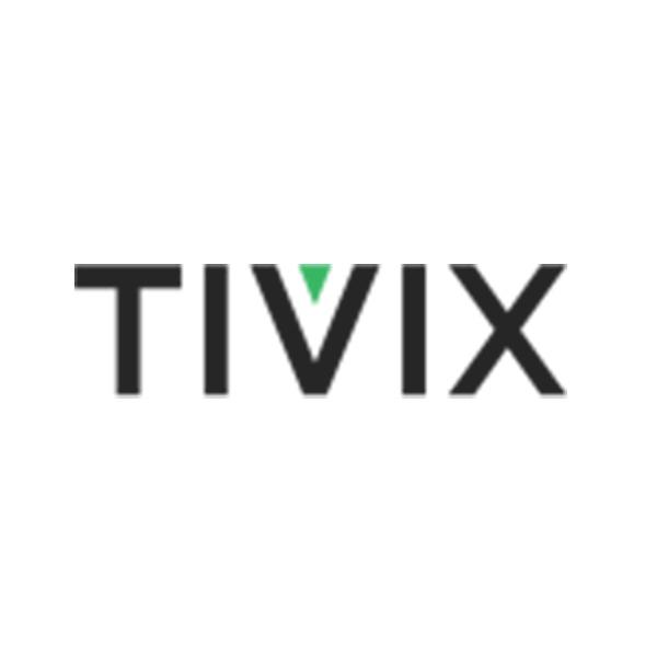 tivix