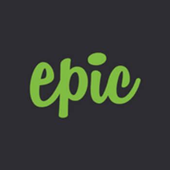 agencija epic