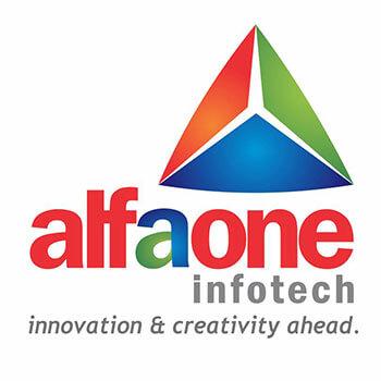 alfaone infotech