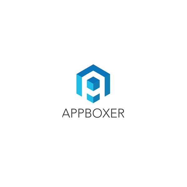 app boxer