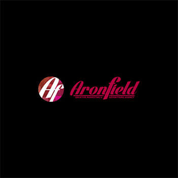 aronfield agency