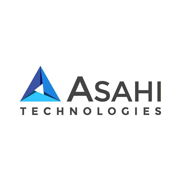 asahi technologies