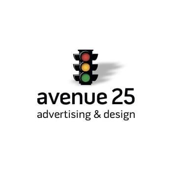 avenue 25