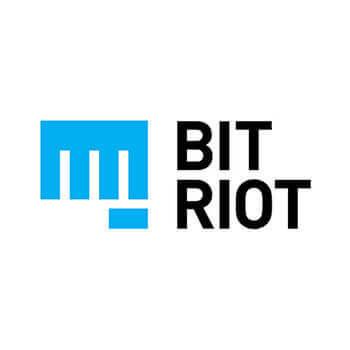 bit riot