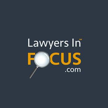 bwm lawyer marketing