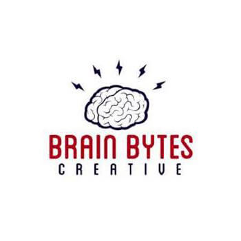 brain bytes creative